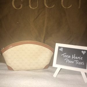 Gucci Bags - SOLD!!!